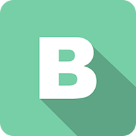 beautybox最新app下载破解版
