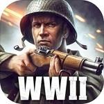 世界战争英雄无限黄金最新版