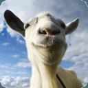模拟山羊破解版恐龙版
