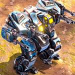 死亡机器人