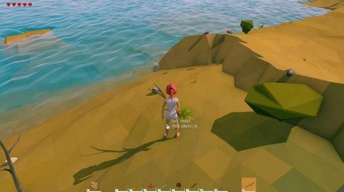 艾兰岛手游