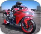 终极摩托车模拟器