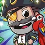 空闲海盗大亨