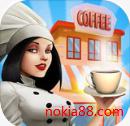 咖啡销售大亨手游