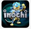 Inochi 中文版