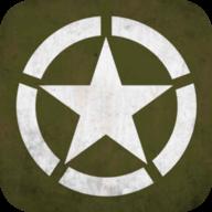 太平洋战火汉化版