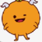橙社漫画手机版