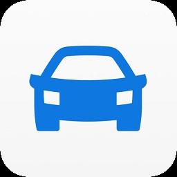 美团打车app下载安装到手机