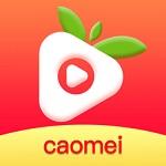 草莓视频app在线入口ios福利版