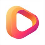 比尼影视app最新版下载