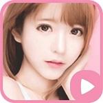 向日葵官网下app载iOS