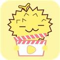 榴莲app下载��api在线最新版