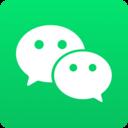 微信内测版7.0.23安卓下载