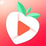 草莓成版人性视频app免费版