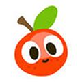 甜橙在线直播