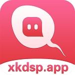 小蝌蚪app下载��api免费下载最新版