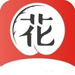 花季传媒每天免费三次最新版黄ios