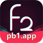 富二代app软件下载大全官网版