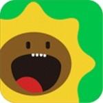 向日葵app下载汅api免费版