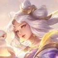 王者荣耀正能量不良网站