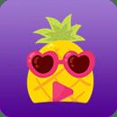 菠萝蜜app成人版