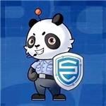 熊猫反诈app