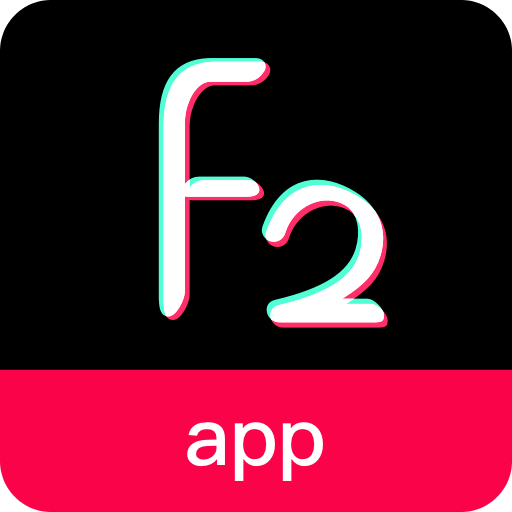 富二代app最新安卓下载苹果