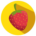 丝瓜视频草莓视频