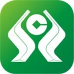黔农云app