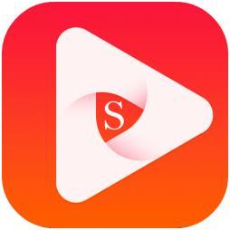 富二代app软件安卓下载app