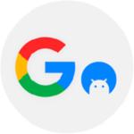 谷歌安装器小米专版app