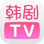 韩剧TV官方版