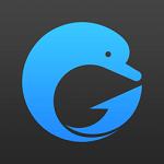 海豚加速器安卓版