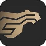酷跑手游外服加速器app