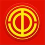 广西工会app