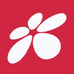 信天游app