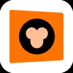猿辅导安卓app